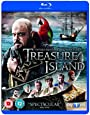 Treasure Island - The Complete Series [Blu-ray]
