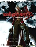 Devil May Cry 3: Dante's Awakening Official Strategy Guide