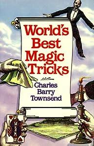 World's Best Magic Tricks