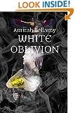 White Oblivion