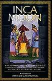 Inca Moon