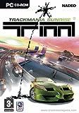 Trackmania Sunrise (PC)