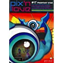 Pix'n Love Vol.17