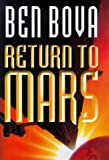 Ben Bova Return to Mars