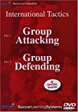 echange, troc International Tactics - Group Attacking and Defending [Import anglais]