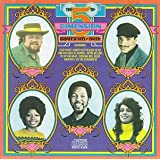 The 5th Dimension - Greatest Hits on Earth ~ The 5th Dimension