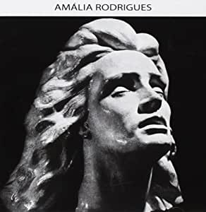 Amalia Rodrigues - Asas Fechadas - Amazon.com Music