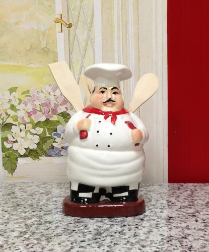 Incredible Fat Chef Kitchen Decor 415 x 500 · 47 kB · jpeg