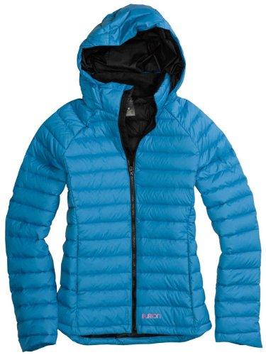 Damen Snowboard Jacke Burton Solace Jacket Women günstig kaufen
