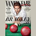 Vanity Fair: January 2015 Issue |  Vanity Fair