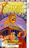 The Storykeepers: Sink Or Swim/Roar In The Night [VHS]
