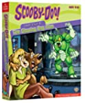 Scooby-Doo Case File #1: The Glowing...