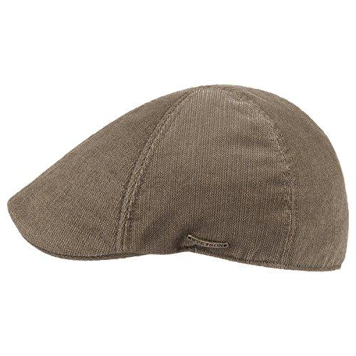 texas-cotton-gatsby-coppola-stetson-berretto-piatto-flat-cap-m-56-57-beige-scuro