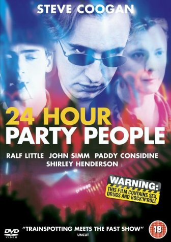 24-hour-party-people-single-disc-edition-2002-dvd