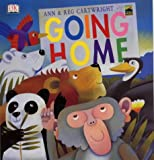 img - for Going Home (Storytime) book / textbook / text book