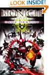 Bionicle Legends #2: Dark Destiny