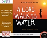Long Walk to Water