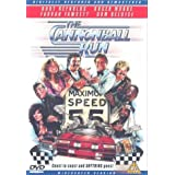 The Cannonball Run [DVD]by Burt Reynolds