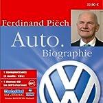 Auto.Biographie