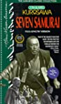 Seven Samurai