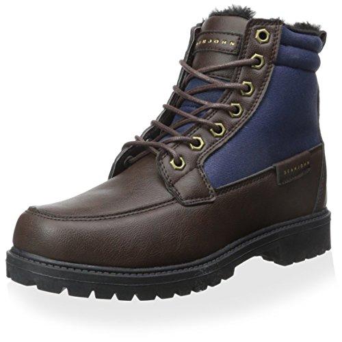 sean-john-mens-kingswood-2-boot-brown-navy-12-m-us