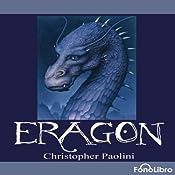 Eragon [en Espanol] | [Christopher Paolini]