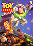 Toy Story: Disney edition (Disney Studio Albums)