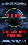 SOAR (A BLACK OPS MISSION)