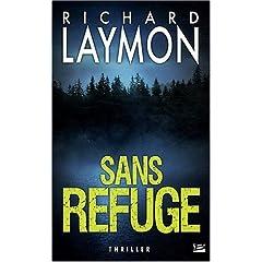 Sans refuge