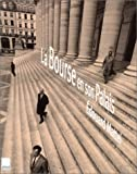 La Bourse