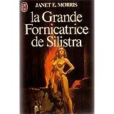 La Grande fornicatrice de Silistra