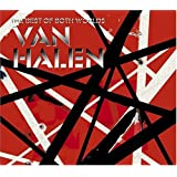 Best of Both Worlds (Dig) ~ Van Halen