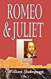 img - for The Shakespeare Plays: Romeo & Juliet book / textbook / text book