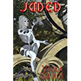 Jaded ~ Viola Grace