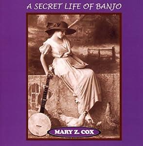 A Secret Life Of Banjo