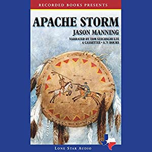 Apache Storm Audiobook