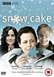 echange, troc Snow Cake [Import anglais]