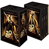Fox 75th Anniversary Collection (Bilingual)