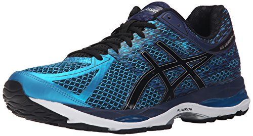 asics-mens-gel-cumulus-17-running-shoe-island-blue-black-indigo-blue-105-m-us
