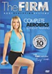 Firm: Body Sculpting System 2: Comple...