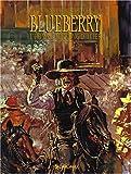 echange, troc  - Blueberry, tome 8 : L'Homme au poing d'acier