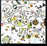 Led Zeppelin III Thumbnail Image