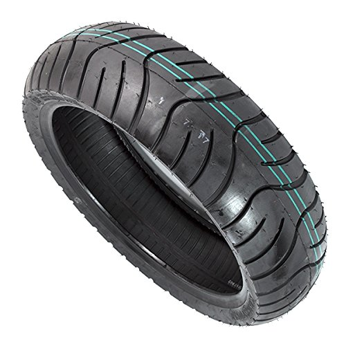scooter-tyre-130-60-13-j-tubeless-for-peugeot-jet-force-125-pbs-2004