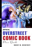 The Official Overstreet Comic Book Price Guide, 33rd edition