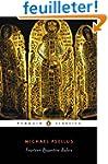 Fourteen Byzantine Rulers : The Chron...