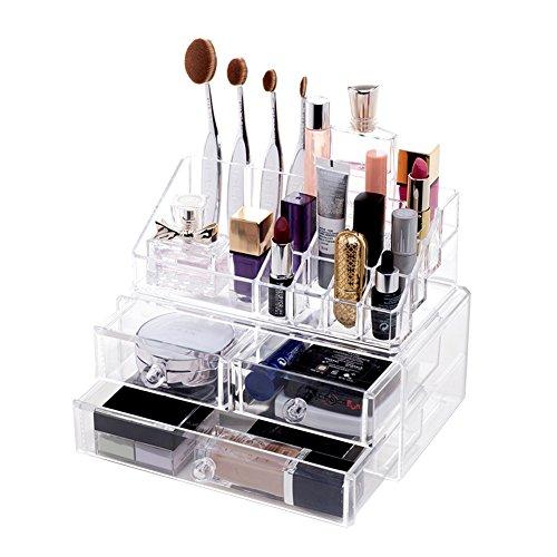 choice-fun-case-vanity-cosmetic-stockage-amovible-acrylique-organisateur-de-maquillage-salle-de-bain