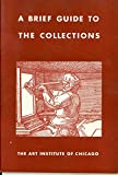 img - for Brief Guide to the Collections book / textbook / text book
