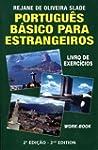 Portugues Basico Para Estrangeiros: L...