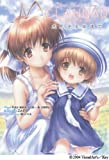 CLANNAD 光見守る坂道で?Official Another Story