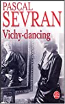 Vichy-dancing par Sevran